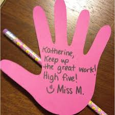 89 best classroom gifts for students images on pinterest student