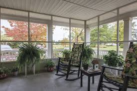 senior living in greenville nc assisted living
