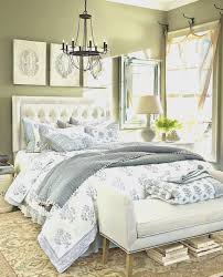 soothing colors for a bedroom bedroom simple most soothing bedroom colors decor idea stunning