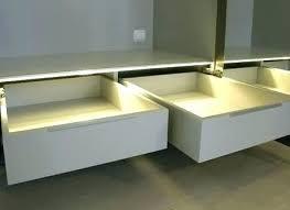 automatic closet light home depot best battery operated closet light liftechexpo info