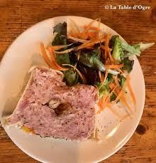 que faire avec un cap cuisine evitez les restaurants à la cuisine banale la table d ogre