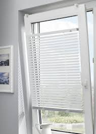 rollos f r badezimmer uncategorized khles bad fenster plissee best badezimmer with