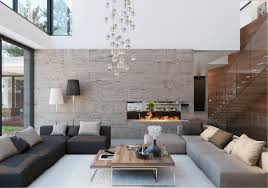 Images Of Modern Interior Design Modern House Interior Design Ideas With Elegant Indoor Swimming