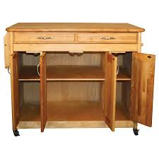 kitchen attractive furniture for kitchen decoration using triple