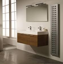 roper rhodes envy designer illuminated bathroom mirror m1200dm