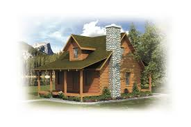 floor plans for log cabins outdoor log cabins kits lovely strongwood log home floor plans