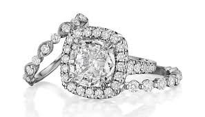 henri daussi engagement rings henri daussi engagement rings wedding bands