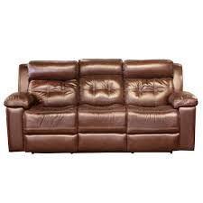 Reclining Modern Sofa Modern Sofas Living Room Sofas Bernie Phyl S Furniture