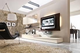 come arredare il soggiorno moderno best come arredare il soggiorno moderno pictures idee