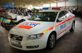 Led Light Bar Police by Lomax Led Lightbar Premier Hazard Manufacture And Supply