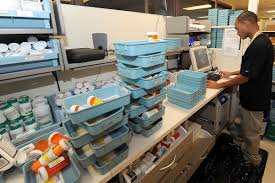 Esi Pharmacy Help Desk Tricare Pharmacy Program Military Com