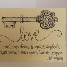 wedding quotes key quotes about key messages 25 quotes