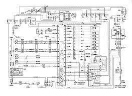 circuit electronica on honda jazz abs wiring diagram on trailer
