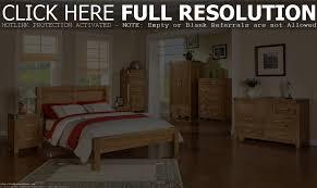 Empty White Bedroom Bedroom Creative White Oak Bedroom Set Decorate Ideas Cool And