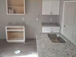 countertops delicatus white granite bathroom countertops in