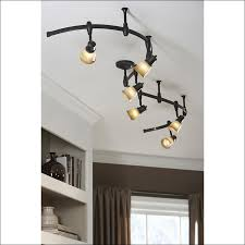 ceiling fan light covers lowes inspiring chandelier light covers lowes pictures simple design