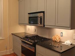 cabinet appealing microwave oven cabinet in kitchen modern built