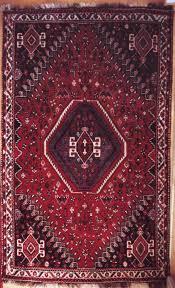 Traditional Persian Rug by The Area Rug Guide U2014 Gentleman U0027s Gazette