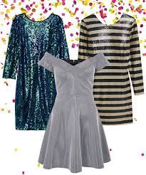 best stores for new years dresses new years dresses 250 shop new years dresses
