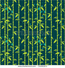 asian wrapping paper green bamboo wrapping paper stock images royalty free images
