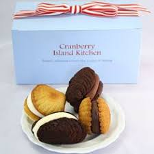 cranberry island kitchen cranberry island kitchen in freeport whoopie pies