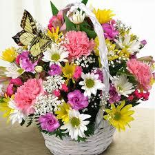 florist alexandria va alexandria florist flower delivery by conklyn s florist