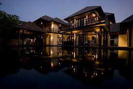 the beach house at manafaru maldives luxuo