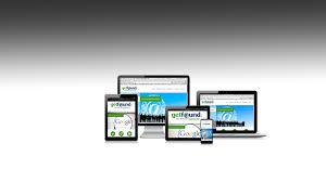 Search Design by Website Design Eugene Seo Social Media Marketing Oregon