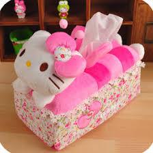 pink kitty seat covers pink kitty seat covers