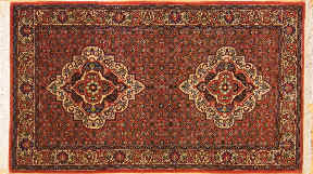 Pakistan Bokhara Rugs For Sale What U0027s My Oriental Rug Worth