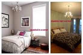 Feng Shui Bedroom Floor Plan Mirrors In Bedrooms Feng Shui Moncler Factory Outlets Com