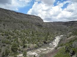 Fenn Treasure Map Should Forrest Fenn Call Off His Treasure Hunt The Taos News