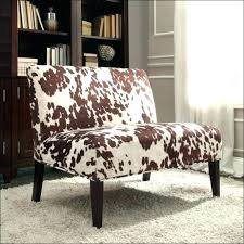 Leopard Chairs Living Room Animal Print Living Room Set Leopard Print Living Room Medium Size
