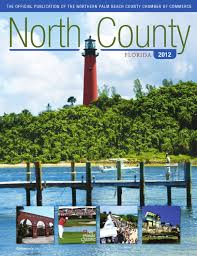 northern palm beach county florida 2012 community profile by