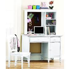 fancy girls desk and hutch 45 on online design interior with girls