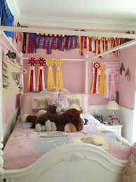 Horse Decorations For Home Western Themed Bedding Horse Bedroom Accessories Diy Gifts