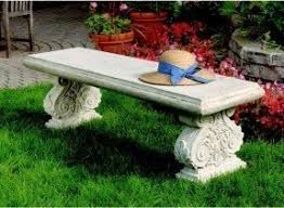 Natural Stone Benches Stone Benches Foter
