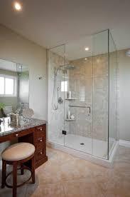 bathrooms renovation ideas bathroom renovation ideas photo gallery pioneer craftsmen