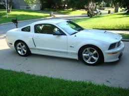 white 2009 mustang my ford mustang ownership the past 18 years all ten mustangs