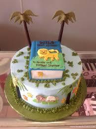 baby showers u2013 noland u0027s cakes