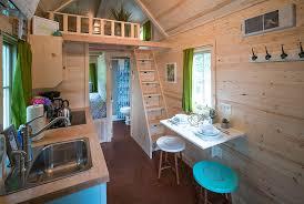 tiny house photo gallery tumbleweed houses