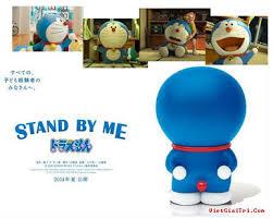 film doraemon episode terakhir stand by me cerita episode terakhir doraemon stand by me bang and olufsen bmw