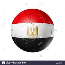 Flag Egypt Ball Flag Egypt Sport Sports Soccer Football Egyptian Cup Spare