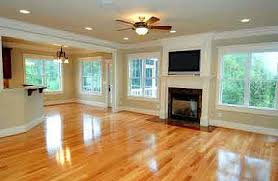 laminated wood flooring the woodlands