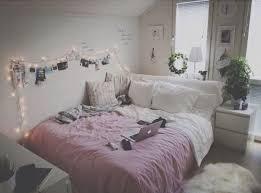 Light Purple Bedroom Bedrooms Light Purple Bedrooms And Walls