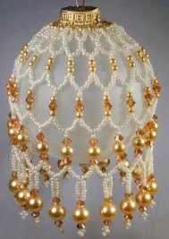 ornament pattern that bead beading bead
