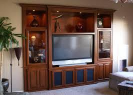 Custom Living Room Cabinets Toronto Custom Kitchen Cabinet Mississauga Vaughan Toronto