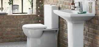 how to create a modern rustic style bathroom victoriaplum com