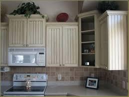 Before After Kitchen Cabinets Unique Whitewash Kitchen Cabinets Hi Kitchen