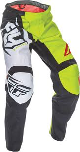 atv motocross racing 2017 fly racing f 16 pants mx atv motocross off road dirt bike
